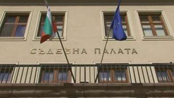 Гледат искането за екстрадиция в Испания на кмета на Семчиново и още 6 души
