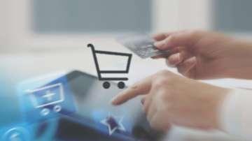 От днес онлайн пазаруването в ЕС става по-лесно