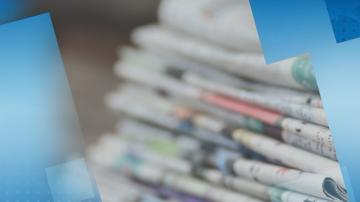 Български пощи поемат разпространението на печата