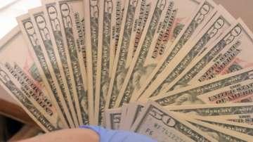 Разбитата печатница за пари е най-голямата за последните 11 години