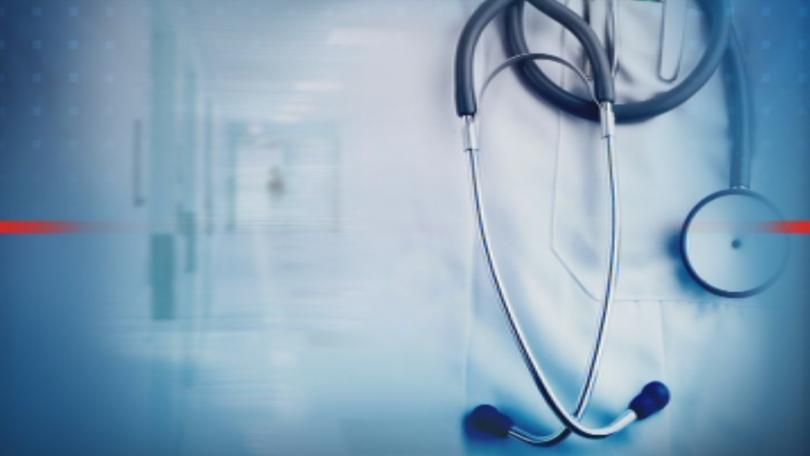 Това реши Надзорният съвет на Здравната каса. Председателят му Жени