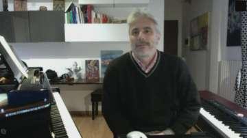 Cameristi della Scala ще открие Новогодишния музикален фестивал в НДК