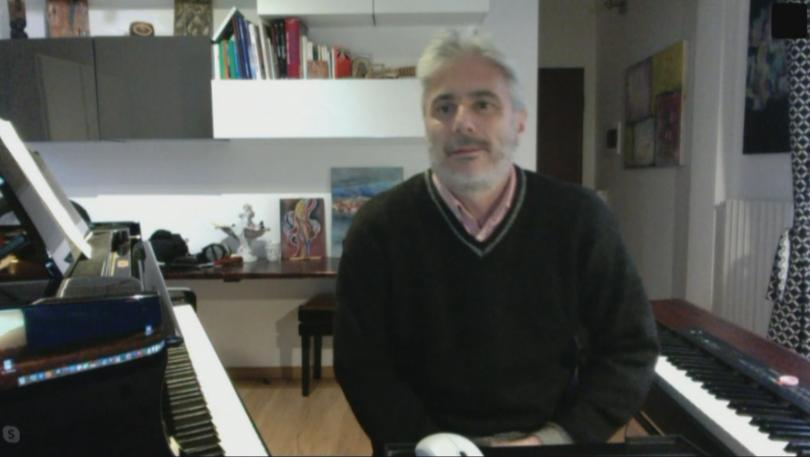 Камерният оркестър на Ла Скала ще открие новогодишния музикален фестивал