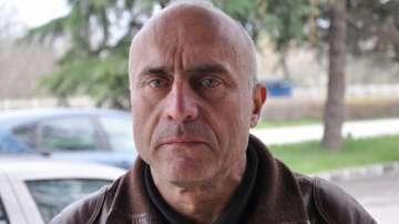 Намериха обесен бившия директор на Института по океанология към БАН