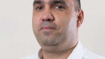 Общинският съветник от Несебър Пейко Янков с нови обвинения