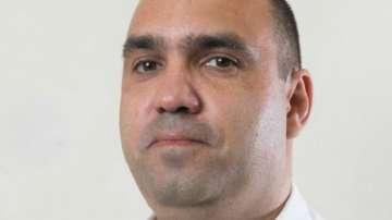 Пейко Янков е общинският съветник от Несебър, обявен за общодържавно издирване