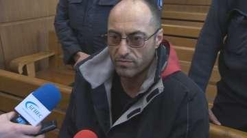 МВР: Владимир Пелов е убит с три куршума