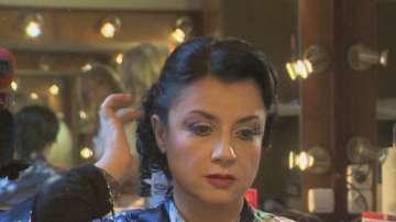 Александрина Пендачанска дебютира в Тоска