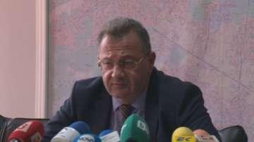 Бившият областен управител на София на съд за неизгодни сделки