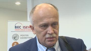 Бойко Пенков призова за бързо възмездие за нападателите над медици
