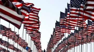 17 години от атентатите на 11 септември: Отдадаха почит на героите от полет 93