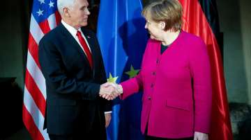 След Форума за сигурността в Мюнхен - разминавания по ключови теми