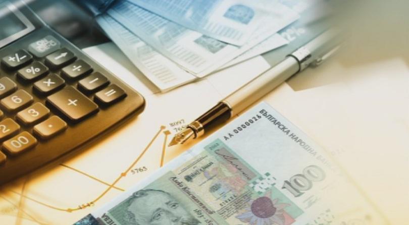 нои одобри нова наредба прехвърляне втора пенсия частни фондове
