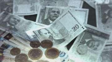 НС реши: Минималната пенсия става 180 лв. от 1 юли и 200 лв. от 1 октомври