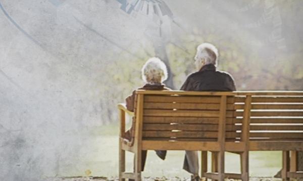 Трябва ли пенсионерите да продължават да работят?