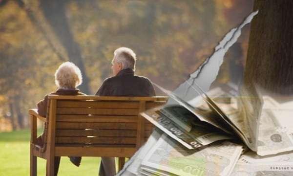 125,58 лв. ще бъде размерът на социалната пенсия за старост