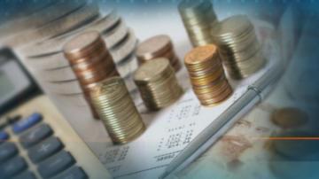 Около 900 000 от осигурените за втора пенсия нямат редовни вноски