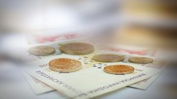 Депутатите приеха двете формули за изчисляване на пенсиите
