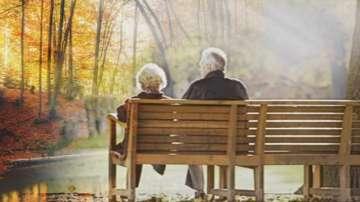 Отбелязваме Международния ден на възрастните хора