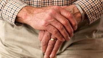Бундесбанк предложи възрастта за пенсиониране в Германия да стане 69,3 години