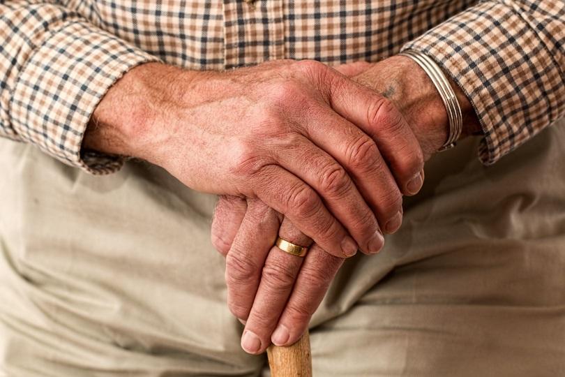 бундесбанк предложи възрастта пенсиониране германия стане 693 години