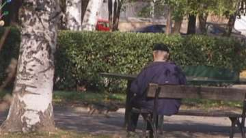 Правото на втора пенсия ще може да се придобива пет години по-рано