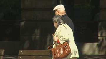 Български пенсионери в Гърция не получават пълния размер на социални добавки