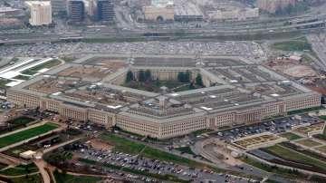 Пентагонът: Не е повишена готовността на въоръжените сили на САЩ