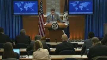 САЩ призоваха Пхенян да се въздържа от провокации