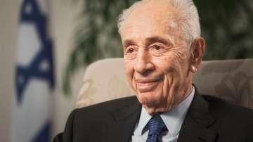 Световни лидери изказаха съболезнования за смъртта на Перес