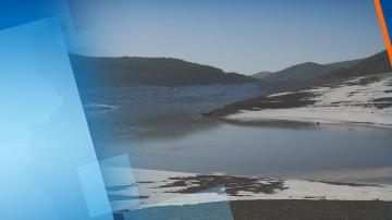Разпитаха заместник на Нено Димов за водоподаването към язовир Студена
