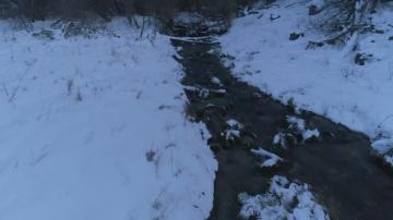 Общинският съвет гласува за изграждане на водопровод от Мало Бучино до Перник
