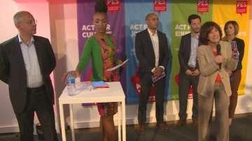 ПЕС започна кампания за повече възможности за младежите