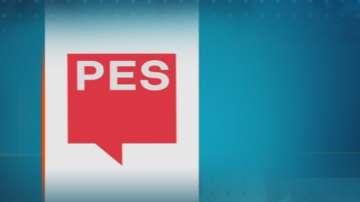 Конгресът на ПЕС преизбира за трети път Станишев за лидер