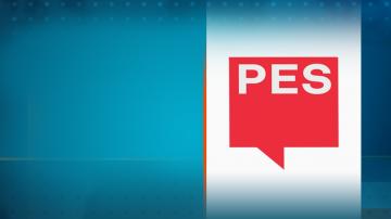 Лидерите на ПЕС приеха предизборен манифест за евроизборите