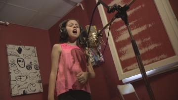 Вече е ясна песента с която страната ни ще участва в Детската Евровизия!