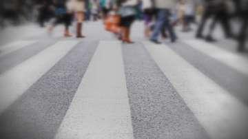 Кои са по-недисциплинирани: шофьорите или пешеходците?