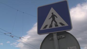 Пиян шофьор прегази 16-годишно момиче на пешеходна пътека в Сливен