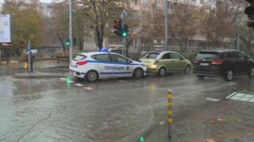 Само за месец: Четири инцидента с пострадали на пешеходна пътека в Пловдив