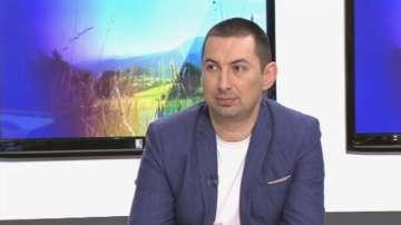 Над 1 млн. българи търгуват онлайн