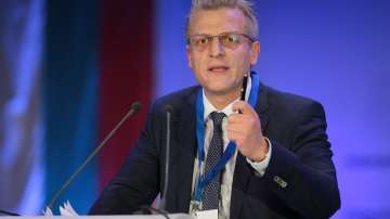 Петър Москов призова ДСБ обратно в Реформаторския блок