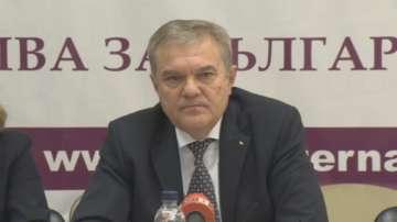 АБВ ще предложат на БСП и ДПС два варианта за вот на недоверие към кабинета