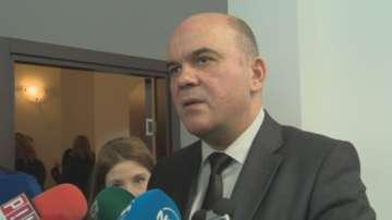 Бисер Петков не изключва възможността за реформа на ТЕЛК