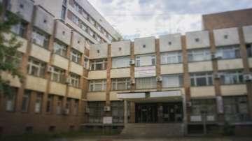 Нападнатият общински съветник от Петрич е без опасност за живота