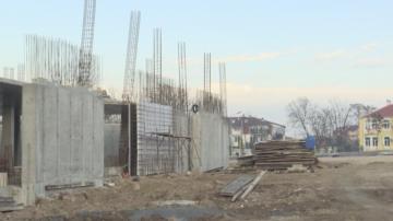Европейската служба за борба с измамите влиза в Община Петрич