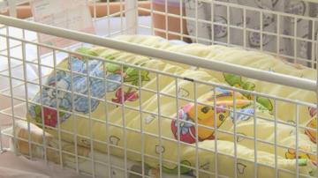 Жизненоважна апаратура получи родилното отделение в Петрич