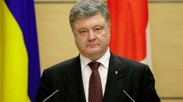 Президентът на Украйна готов да работи, с който и да е премиер
