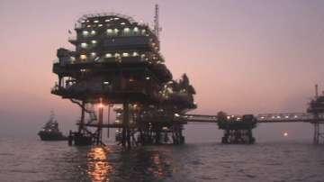 САЩ искат международна коалиция за охрана на корабите в Залива