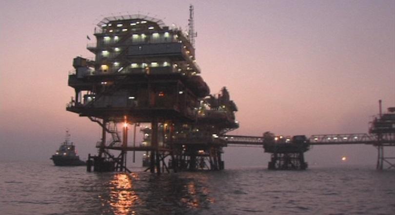 петролът азия продължи поскъпва