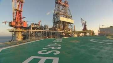 Русия и Китай отказаха да подкрепят спиране на износа на петрол за Северна Корея